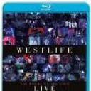 WESTLIFE - THE WHERE WE ARE TOUR