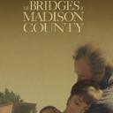 Bridges over madison county