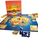 Simply Catan (2006)