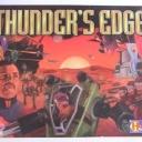 Thunder's Edge (1999)