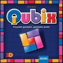 Qubix (2011)