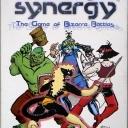 Strange Synergy (2003)