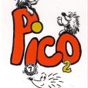 Pico 2 (1997)