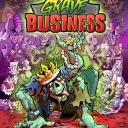 Grave Business (2011)