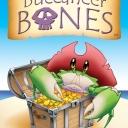 Buccaneer Bones (2013)