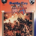 Battle Cry of Freedom (2003)