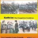 Tannenberg: Eagles in the East / Galicia: The Forgotten Cauldron (1999)