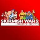 Skirmish Wars: Advance Tactics (2009)