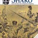 Shako (1995)