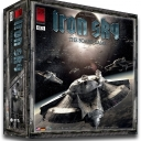 Iron Sky: The Board Game (2012)