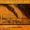 The Great Pacific War (2003)