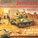 Jerusalem (1975)