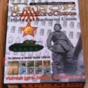 Panzer Grenadier: Heroes of the Soviet Union (2001)