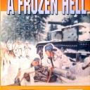 A Frozen Hell (2000)