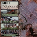 Battle for Baghdad (2010)
