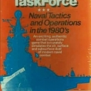 Task Force (1981)