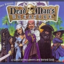 Dead Man's Treasure (2005)