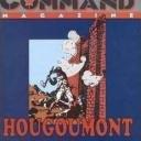 Hougoumont (1991)