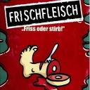 Frischfleisch (1999)