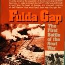 Fulda Gap (1977)