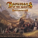 Defenders of the Realm: Battlefields (2012)