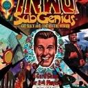 INWO SubGenius (1998)