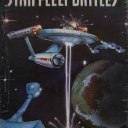 Star Fleet Battles (Designer's Edition) (1979)