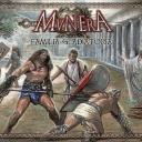 MUNERA: Familia Gladiatoria (2010)