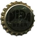 Vida Beer