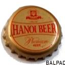 Hanoi Premium