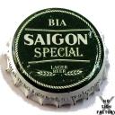 Saigon Special Bia