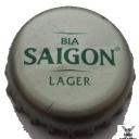 Saigon Lager