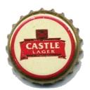 Castle Lager