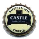 Castle MilkStout