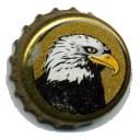 Eagle Beer