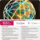 HotSpot 0.5 Óra