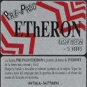 PRE-PAGO EThERON