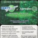 CANTV.net y Agendas Lec