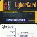 CyberCard