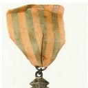 Medal of the Republic at the Allied Army