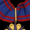 Order of Pius IX 4th Class