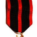 Order of the Holy Silvester-Knight