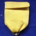 Medal of Honour of the Holy House of Loreto III.class