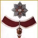 Order of the Golden Spurs