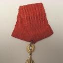 Huan Chuong Quan Cong Medal