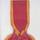 National Order of Vietnam. (Knight Grand Cross)