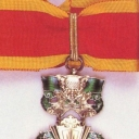 National Order of Vietnam. Commander)