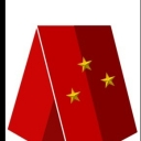 Fatherland defence Order