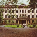 Hanoi - Museum of Arts