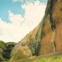 Ngomakurira (mountain of Drums)